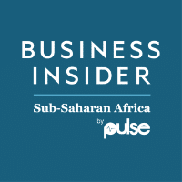 Business Insider by pulse