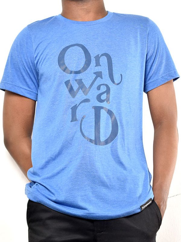 Hingees-web-product-photos-Onward-2