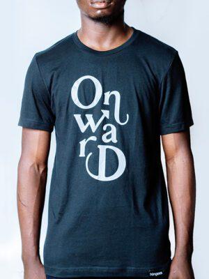 Onward Black