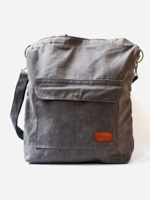 Hingees Messenger Bag