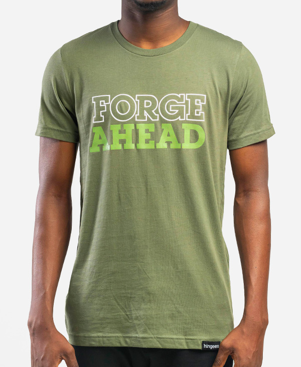 Hingees-Forge-Ahead-Shirt