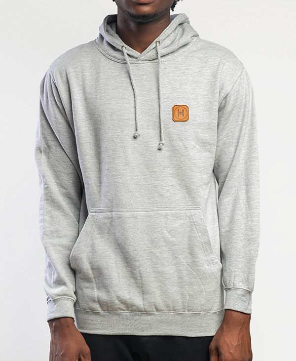 Hingees-Heather-Grey-Hoodie
