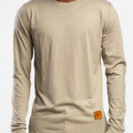 Hingees-Patch-Longsleeve-Heather-Stone
