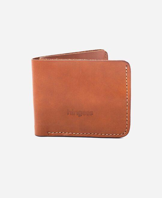 Hingees Wallet
